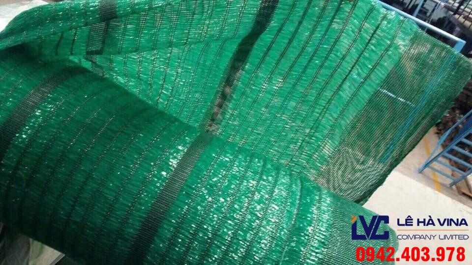 Lưới che nắng Thái Lan, Lê Hà Vina, Giá lưới, Lưới che nắng của Lê Hà, Lưới che nắng, Phương pháp chống nắng