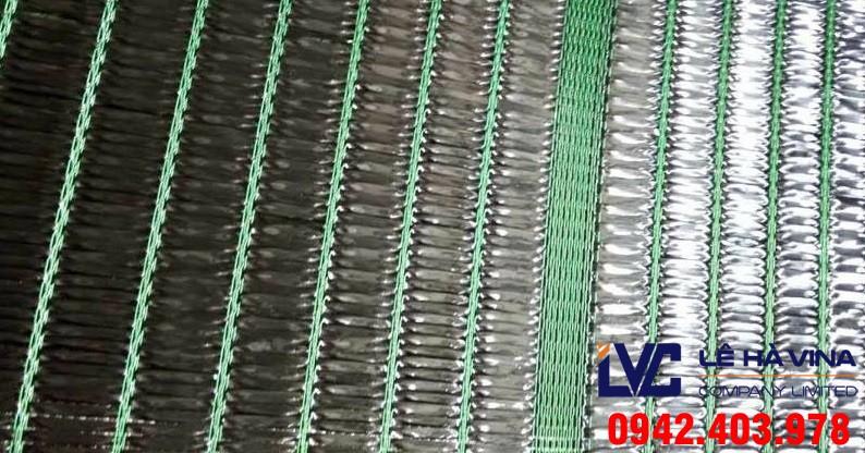 Lưới che nắng, Công ty Lê Hà Vina, Lưới che, Lưới che nắng Đài Loan, Lưới