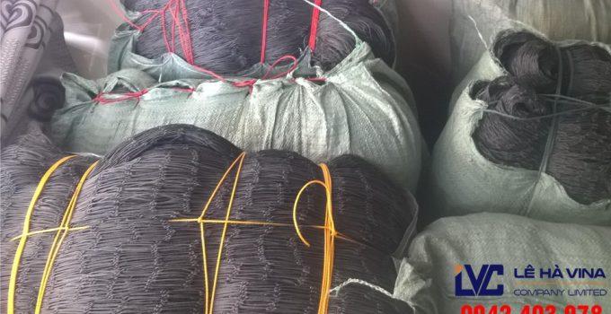 Lưới nông nghiệp, Lưới Thái Lan, Lê Hà Vina, Lưới nông nghiệp che chắn, Lưới nhựa